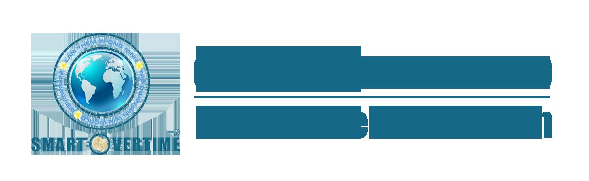 Logo nucewall